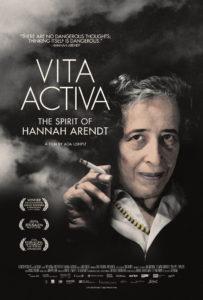 Vita Activa (movie)