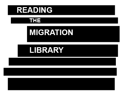 Reading The Migration LIbrary