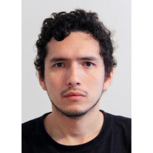 Carlos Colín