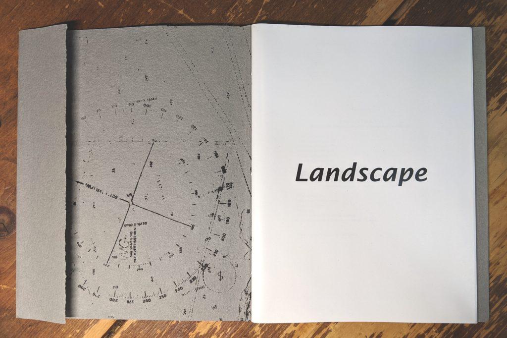 Landscape Manual