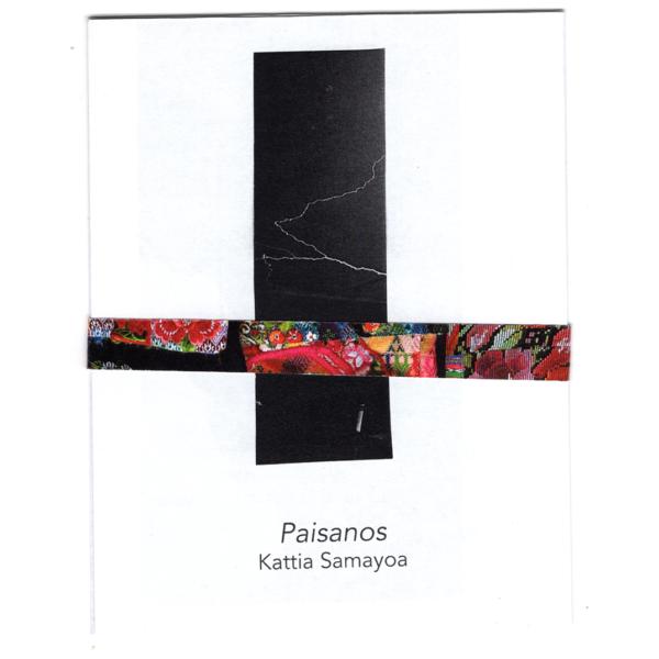 Paisanos (cover)