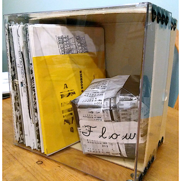 RML box